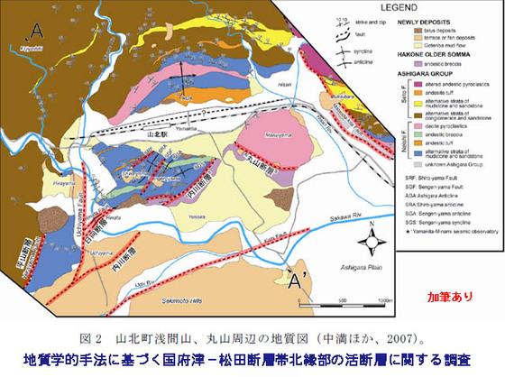https://blog-001.west.edge.storage-yahoo.jp/res/blog-fe-4e/bazu55555/folder/1150243/66/33908166/img_21_m?1565986121