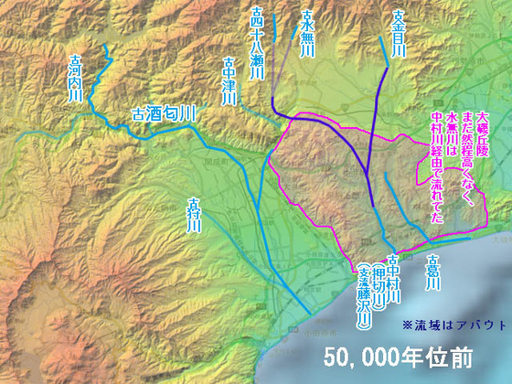 https://blog-001.west.edge.storage-yahoo.jp/res/blog-fe-4e/bazu55555/folder/1150243/80/33908480/img_0_m?1565986065