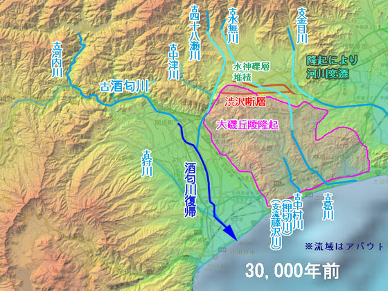 https://blog-001.west.edge.storage-yahoo.jp/res/blog-fe-4e/bazu55555/folder/1150243/80/33908480/img_3_m?1565986065