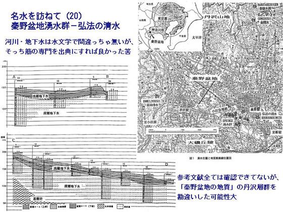 https://blog-001.west.edge.storage-yahoo.jp/res/blog-fe-4e/bazu55555/folder/1150243/80/33908480/img_4_m?1565986065