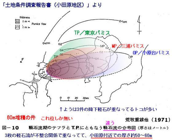 https://blog-001.west.edge.storage-yahoo.jp/res/blog-fe-4e/bazu55555/folder/1150243/80/33908480/img_5_m?1565986065