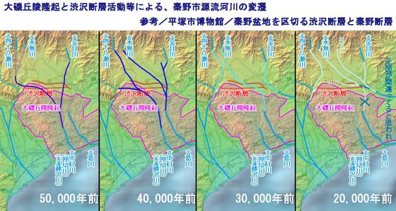 https://blog-001.west.edge.storage-yahoo.jp/res/blog-fe-4e/bazu55555/folder/1150243/80/33908480/img_10_m?1565986065