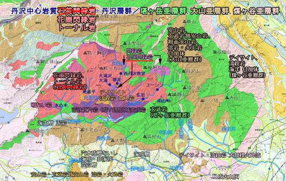 https://blog-001.west.edge.storage-yahoo.jp/res/blog-fe-4e/bazu55555/folder/1150243/80/33908480/img_6_m?1565986065