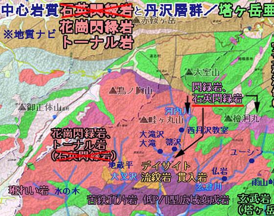 https://blog-001.west.edge.storage-yahoo.jp/res/blog-fe-4e/bazu55555/folder/1150243/80/33908480/img_7_m?1565986065