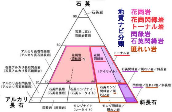 https://blog-001.west.edge.storage-yahoo.jp/res/blog-fe-4e/bazu55555/folder/1150243/80/33908480/img_8_m?1565986065