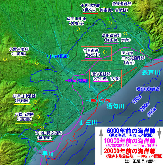 https://blog-001.west.edge.storage-yahoo.jp/res/blog-fe-4e/bazu55555/folder/1150243/70/33908870/img_0_m?1565986040
