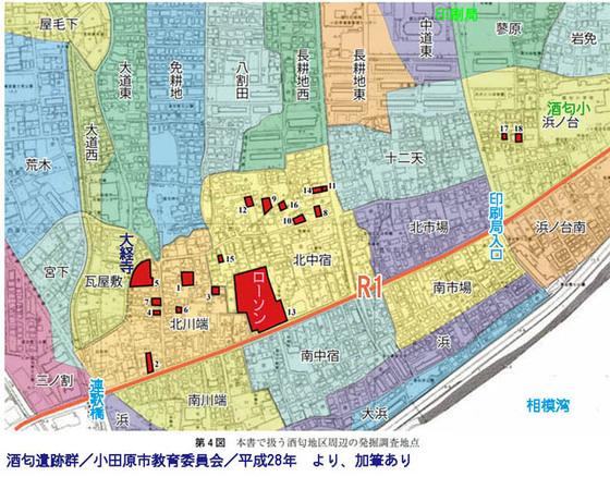 https://blog-001.west.edge.storage-yahoo.jp/res/blog-fe-4e/bazu55555/folder/1150243/70/33908870/img_1_m?1565986040