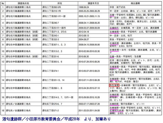 https://blog-001.west.edge.storage-yahoo.jp/res/blog-fe-4e/bazu55555/folder/1150243/70/33908870/img_2_m?1565986040