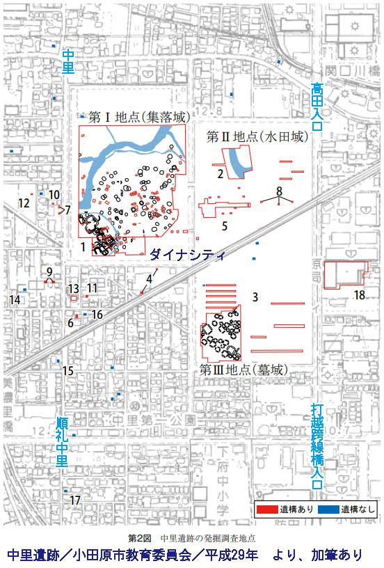 https://blog-001.west.edge.storage-yahoo.jp/res/blog-fe-4e/bazu55555/folder/1150243/70/33908870/img_4_m?1565986040