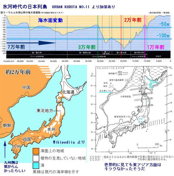 https://blog-001.west.edge.storage-yahoo.jp/res/blog-fe-4e/bazu55555/folder/1150243/70/33908870/img_9_m?1565986040
