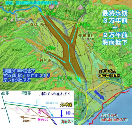 https://blog-001.west.edge.storage-yahoo.jp/res/blog-fe-4e/bazu55555/folder/1150243/70/33908870/img_10_m?1565986040
