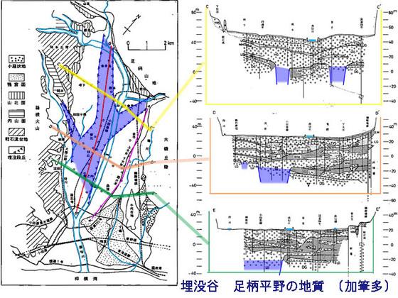 https://blog-001.west.edge.storage-yahoo.jp/res/blog-fe-4e/bazu55555/folder/1150243/70/33908870/img_13_m?1565986040
