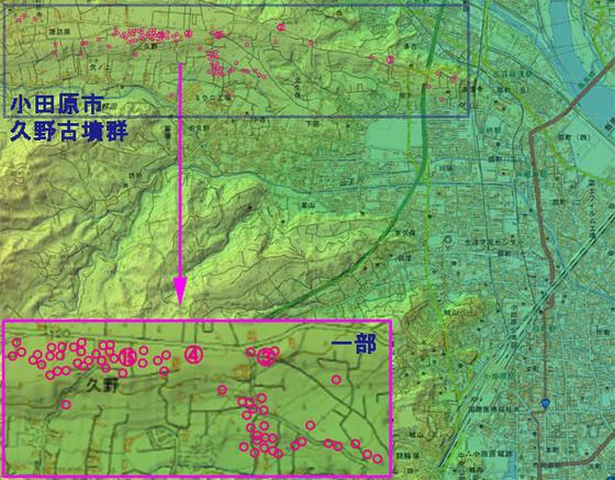https://blog-001.west.edge.storage-yahoo.jp/res/blog-fe-4e/bazu55555/folder/1150243/74/33909274/img_3_m?1565986080
