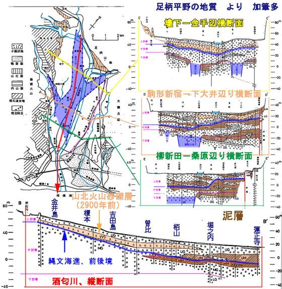 https://blog-001.west.edge.storage-yahoo.jp/res/blog-fe-4e/bazu55555/folder/1150243/74/33909274/img_5_m?1565986080
