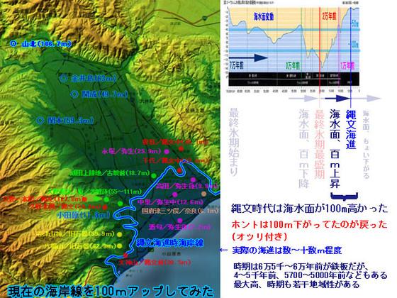 https://blog-001.west.edge.storage-yahoo.jp/res/blog-fe-4e/bazu55555/folder/1150243/74/33909274/img_9_m?1565986080