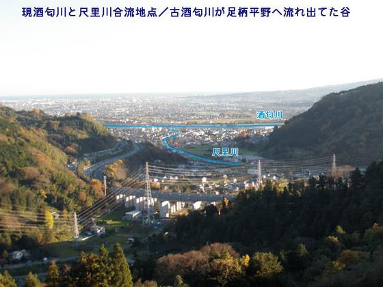 https://blog-001.west.edge.storage-yahoo.jp/res/blog-fe-4e/bazu55555/folder/1150243/74/33909274/img_12_m?1565986080