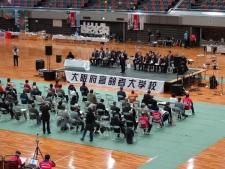 19高大祭 (4)