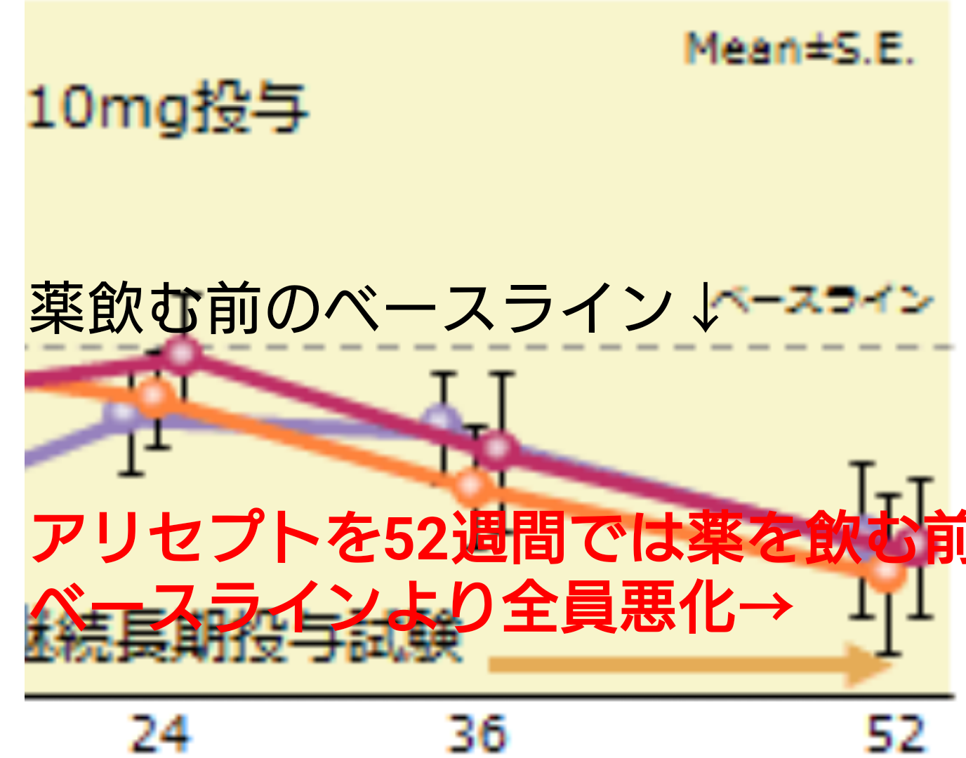 20190807121649298.png