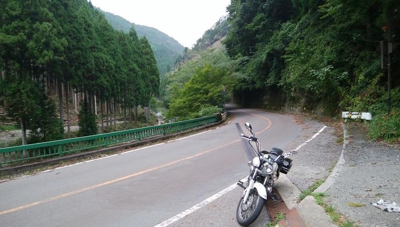 台風被害道路04