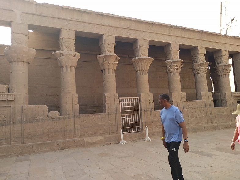 ISIS Temple2