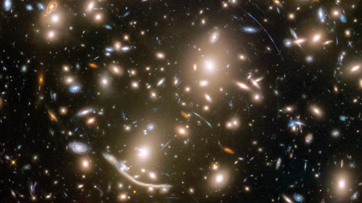 Galaxies.png