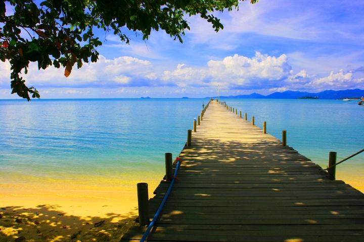 beach-sea-coast-water-nature-outdoor-687814-pxhere-com.jpg