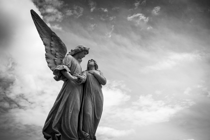 black-and-white-monument-statue-love-peace-calm-496203-pxhere-com.jpg