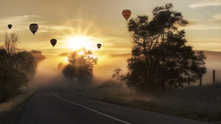 landscape-cloud-sky-sun-sunrise-sunset-628744-pxhere-com.jpg