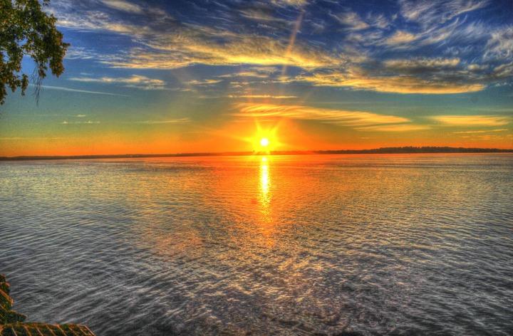 landscape-sea-coast-water-ocean-horizon-1015749-pxhere-com.jpg