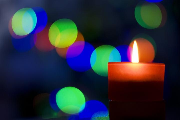 light-purple-glass-atmosphere-celebration-decoration-856385-pxhere-com.jpg