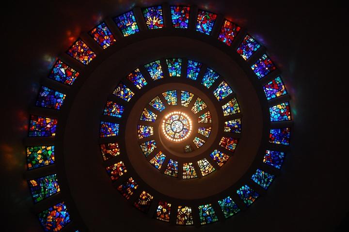 light-round-spiral-window-glass-pattern-1051843-pxhere-com.jpg