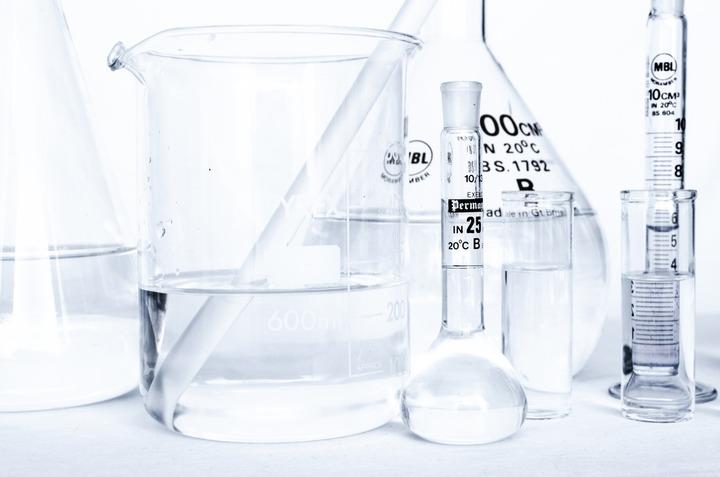 liquid-white-glass-bottle-research-glass-bottle-1005213-pxhere-com.jpg
