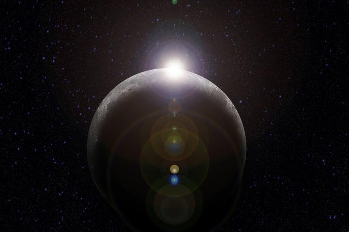 sky-star-atmosphere-space-galaxy-moon-599576-pxhere-com.jpg