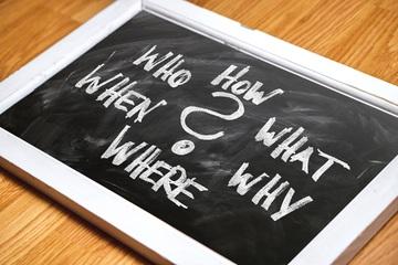 writing-board-number-blackboard-items-business-1389681-pxhere-com.jpg