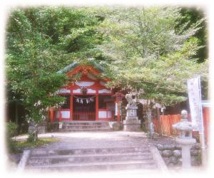 mieshiro4b.png