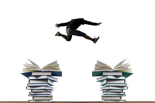 books-4342968__340.jpg