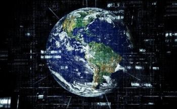 earth-2254769__340.jpg