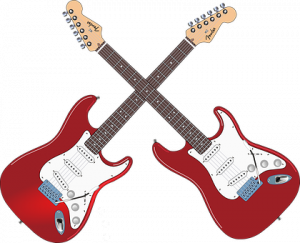electric-guitars-311034__340.png