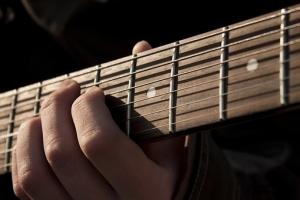 guitar-1180744__340.jpg