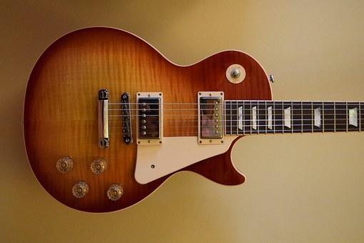 guitar-1510658__340.jpg