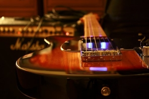 guitar-1860234__340.jpg