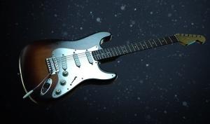 guitar-2955378__340.jpg