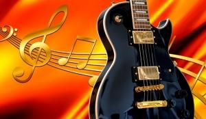 guitar-2963955__340.jpg