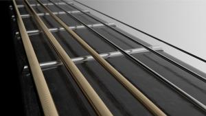 guitar-strings-3819321__340.jpg