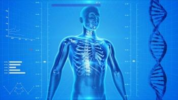human-skeleton-163715__340.jpg