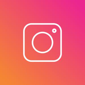 instagram-3814080__340.png