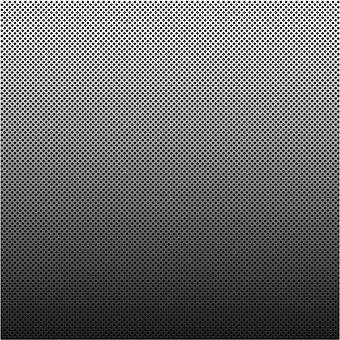 metallic-19164__340.jpg