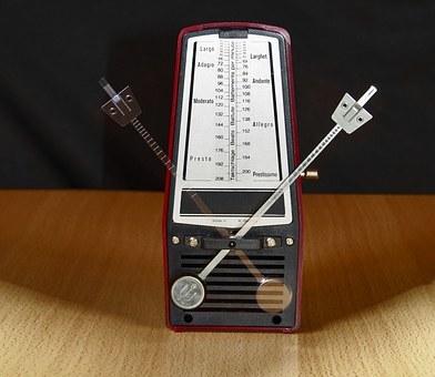 metronome-1502798__340.jpg