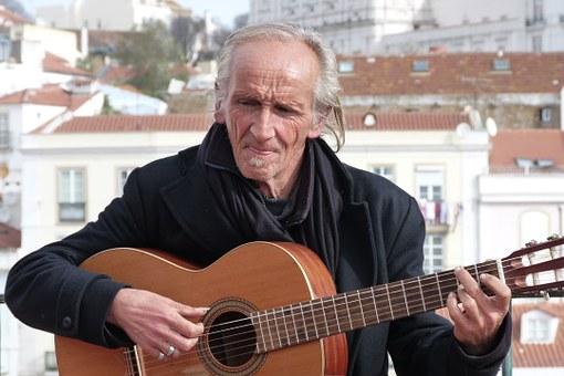musician-165807__340.jpg