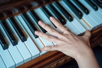 piano-1531788__340.jpg